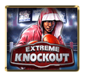 Extreme-Knockout