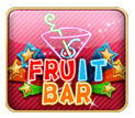 Fruit-bar